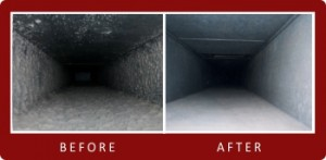 Duct & Furnace Cleaning Regina | Klean King Vac Regina