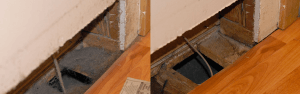 Furnace Duct Cleaning Regina