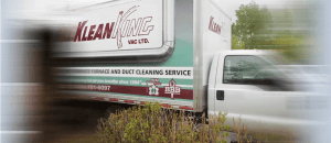 Klean King vac in regina vent cleaning service mobile