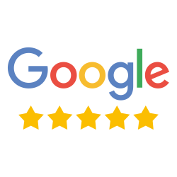 Google Reviews Furnace Cleaning Regina